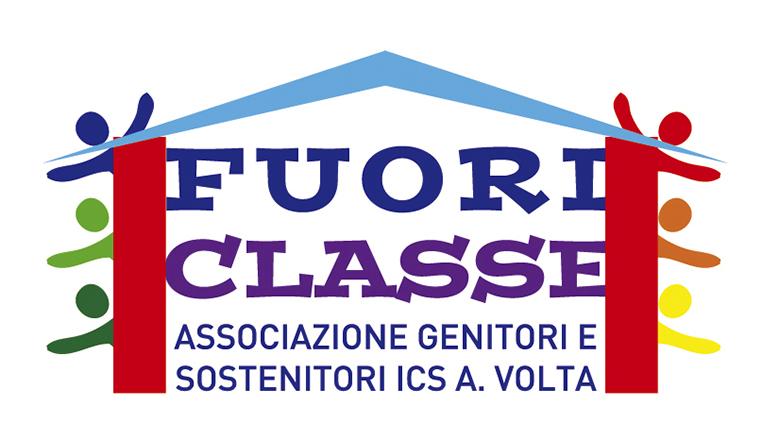 Associazione Genitori e Sostenitori ICS A.Volta